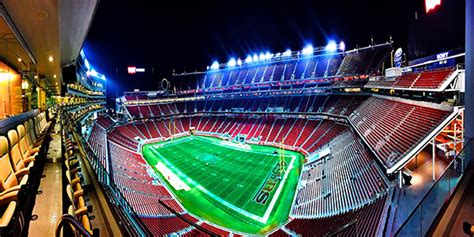 football stadium lights prices football stadium lights myledlightingguide