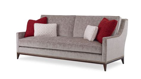 disposing of a sofa ashley sleeper sofa chaise how awesome designs sleeper