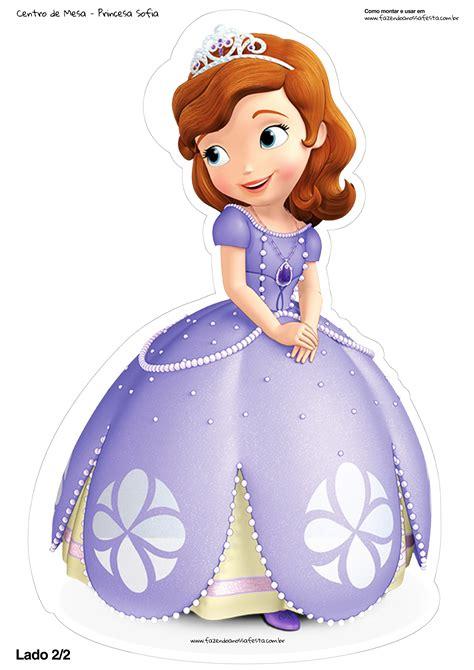 de la princesa sof a resultado de imagen para princesa sofia sofia the first