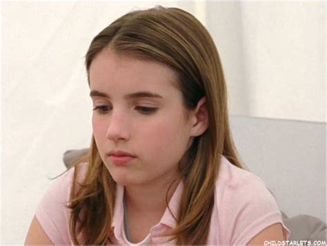 amy rogers actress emma roberts child actress images pictures photos videos