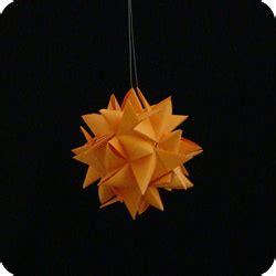 How To Make Paper Moravian - paper moravian make origami