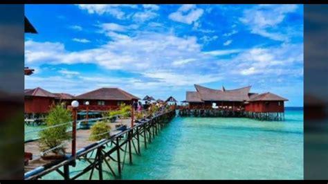 dive resort derawan island dive resort