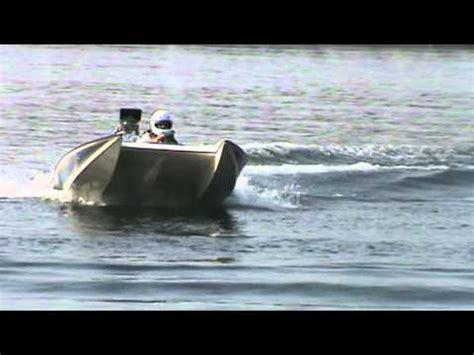 glastron boat mpg 1967 glastron boat wheelie doovi