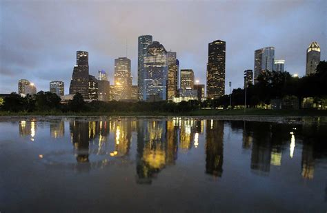 edmonton is 3rd place out of 65 000 cities on airbnb s top houston economy could add some 70 000 jobs next year