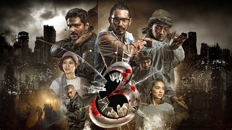 download film laga indonesia full movie nonton bareng film laga indonesia paling keren sambil