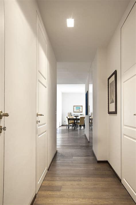 porte arredamento porte interne design moderno casa in stile moderno with