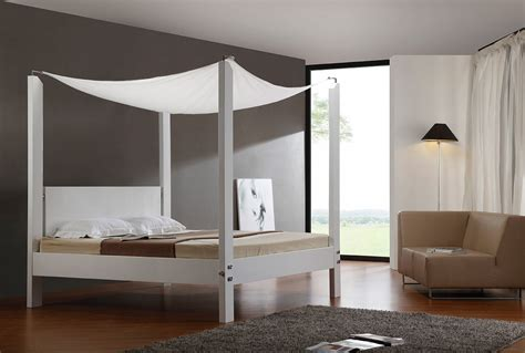 contemporary canopy beds lias modern canopy bed