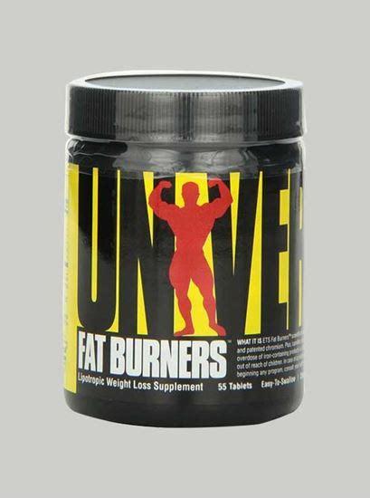 Universal Nutrition Burner 55 Tablet neulife store universal nutrition burner 55 tablets