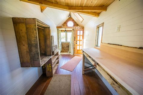 tiny home interiors interior compact tiny houses interior ideas girlsonit
