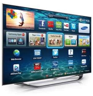 samsung launches tv with built in dth from airtel digital