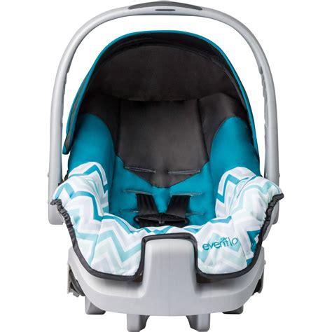 walmart baby car seats evenflo nurture infant car seat ebay