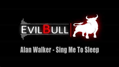 alan walker sing me to sleep reggae 2016 youtube alan walker sing me to sleep youtube