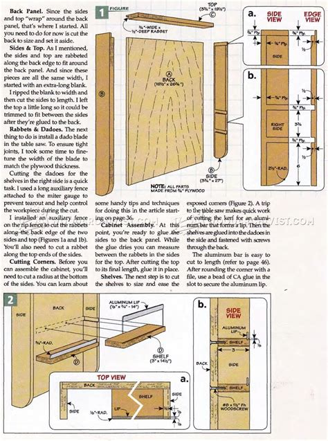 rolling tool cabinet plans rolling tool cabinet plans 100 wall cabinet plans curio