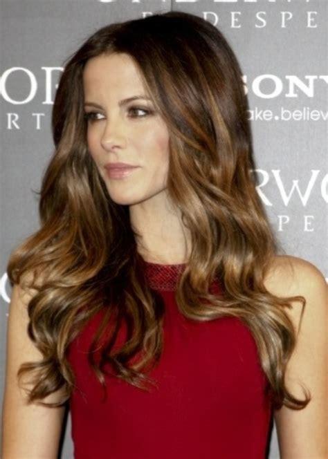 best hair color 2014 brunette 50 best brown hair color ideas herinterest com