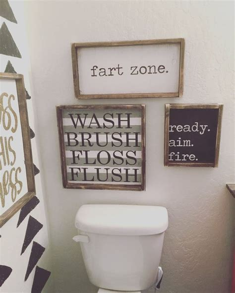 funny bathroom accessories best 25 bathroom signs ideas on pinterest bathroom
