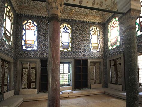 ottoman empire art and architecture 1000 images about ottoman empire history of
