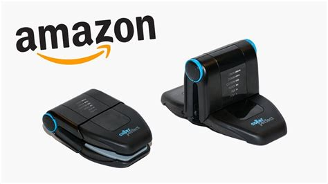 gadgets on amazon 10 amazing gadgets on amazon under 35 doovi