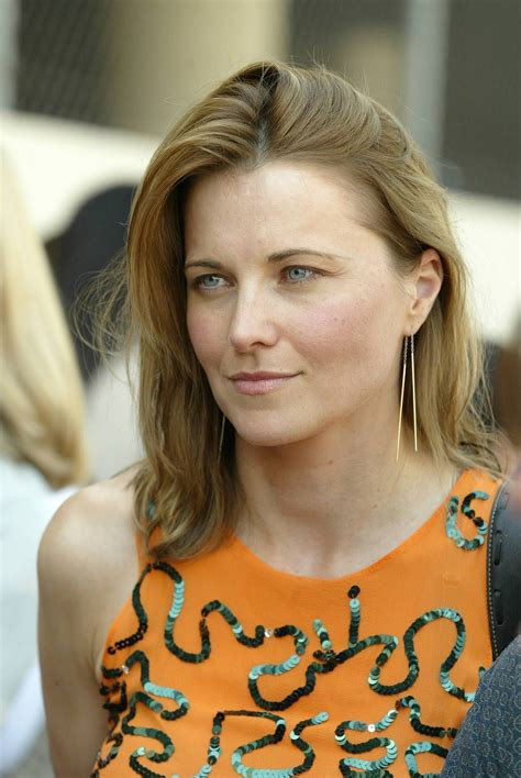 lucy lawless new zealand new zealand actress lucy lawless hollywood celebrity