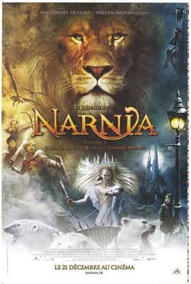film narnia the lion the witch and the wardrobe chronicles of narnia the lion the witch and the wardrobe