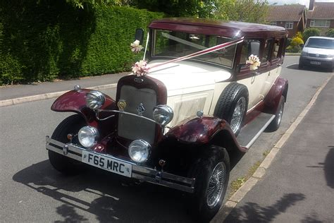 Wedding Car Hire Leicester by Chauffeur Hire Services In Leicestershire Leicester