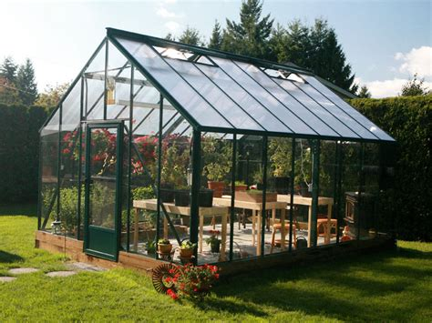 glass house plans