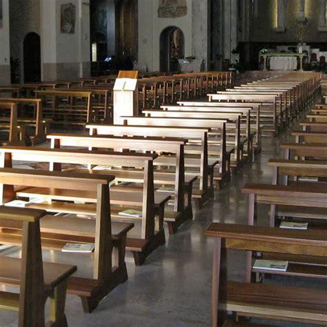 arredi sacri per chiese arredi sacri in legno pilosio