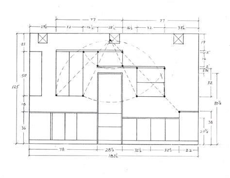 refrigerator dimensions refrigerators counter depth dimensions crafts