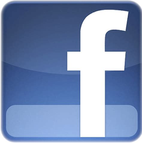 fb ig facebook symbol pictures to pin on pinterest pinsdaddy