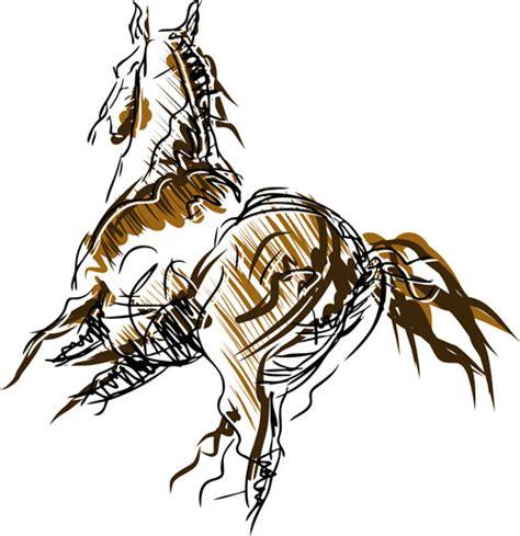 horsebox design graphics 2014 horses creative design vector free vector in vector