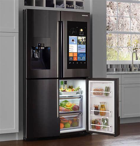 Bar Appliances Fridge Freezers Samsung Nz