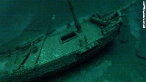 titanic boat fire did a coal fire sink the titanic cnn