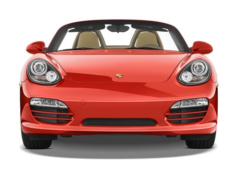 First Porsche Boxster by 2009 Porsche Boxster S First Look Automobile Magazine