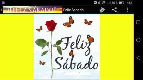 google imagenes feliz sabado feliz sabado android apps on google play