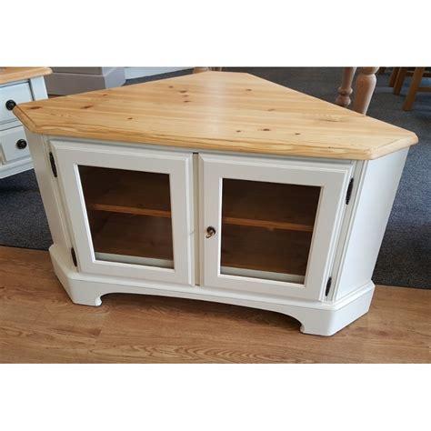 antique pine tv cabinet ducal pine corner tv cabinet