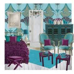turquise and orange home decor native home garden design purple and turquoise bedroom ideas native home garden design