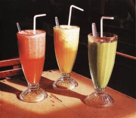 Juicer Buah jus buah fruit smoothies