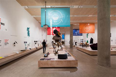 design fashion museum london beazley designs of the year opens at london s design museum