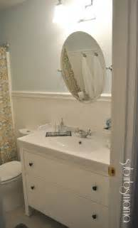 Ikea Vanity And Mirror Accessories Amazing Small White Bathroom Decoration Using