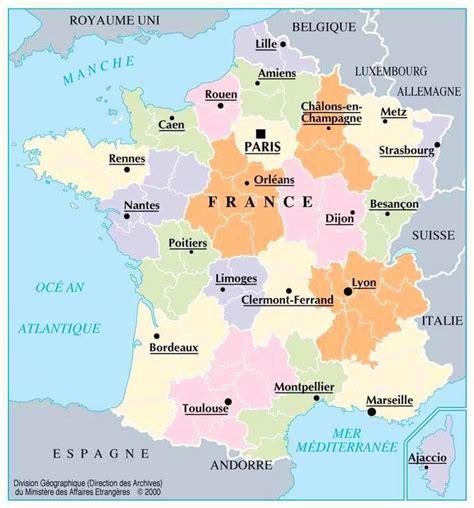 la carte et le 2081365456 carte france belgique 187 carte du monde carte du monde