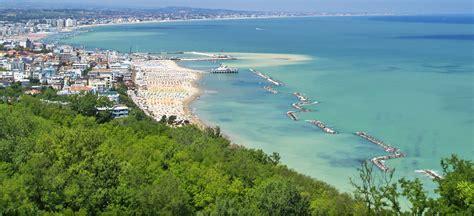 vacanze gabicce mare last minute gabicce mare offerte lastminute hotel