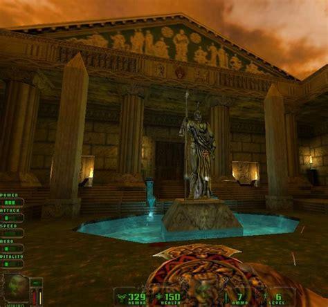 id tech 3 engine games id tech games list gamesworld