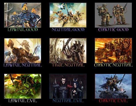 40k Memes - top warhammer 40k tau memes wallpapers