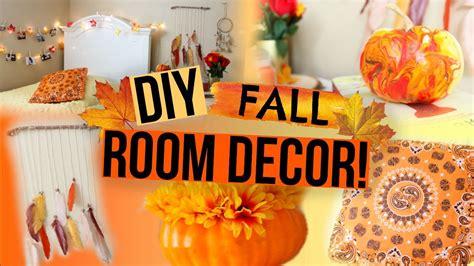 diy fall room decor diy fall room decor