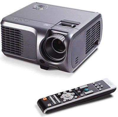 Projector Acer Xd1170d acer ey j4001 007 model xd1170d dlp multimedia projector 2300 ansi lumens aspect ratio 4 3