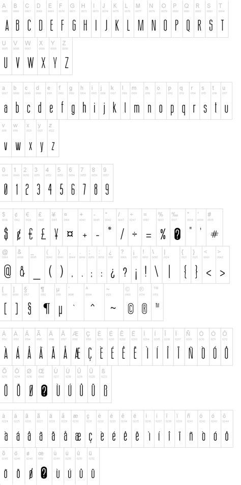 dafont thin fonts thin cool font dafont com