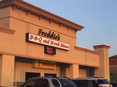 newspapers in sapulpa oklahoma with reviews ratings freddie s bar b q steak house sapulpa menu prices