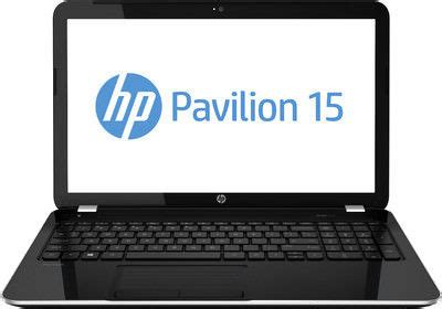 hp pavilion 15 n012tx (f2c10pa) ( core i5 4th gen / 4 gb