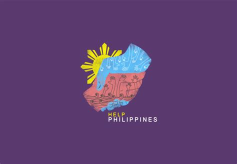 design by humans philippines help ph by theliboy t shirt by haiyanrelief design by humans