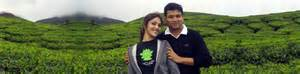 Honeymoon Gift Basket Munnar Honeymoon Packages 3 Nights 4 Days Honeymoon In Munnar Munnar Honeymoon Tour Honeymoon