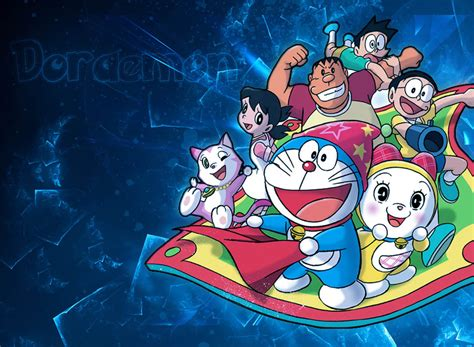 wallpaper doraemon samsung doraemon wallpaper for samsung galaxy note 3